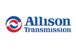 Allison Transmission Forestville